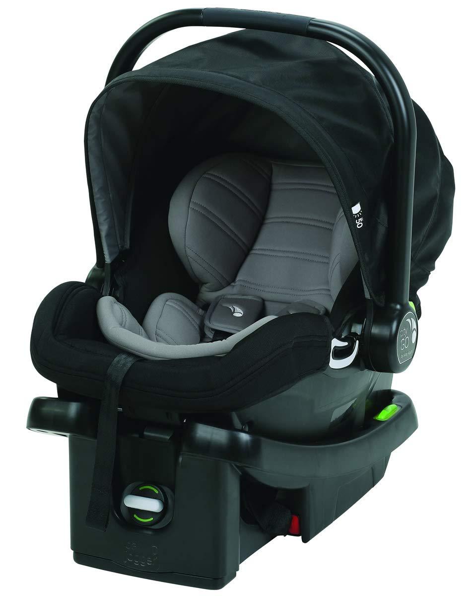 Baby Jogger Car Seat Adapter Single City Mini City Mini