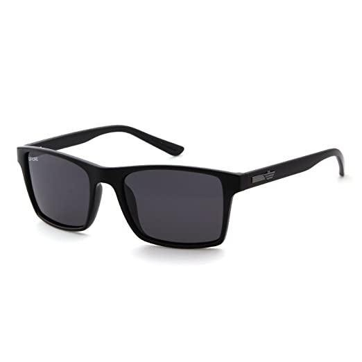 4624c7ce69 Men Polarized Sunglasses for Sports Driving Fishing Lightweight 100% UV  Protection