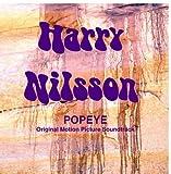 Popeye - Original Motion Picture Soundtrack