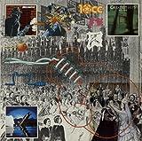 10cc - Greatest Hits 1972-1978 - Mercury - 6310 505