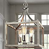 Home Decorators Collection Boswell Quarter 14