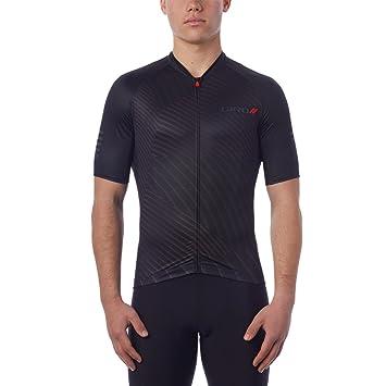 Amazon.com   Giro Men s Chrono Expert Cycling Jersey   Clothing 6231dd7a8