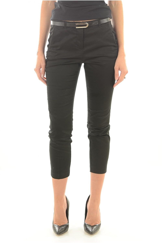 Vero Moda Women's Trousers black black