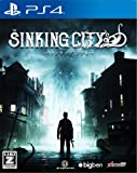 The Sinking City ~シンキング シティ~ 【予約特典】フルカラーアートブック 付 & 【Amazon.co.jp限定】オリジナルスマホ壁紙 配信 - PS4 【CEROレーティング「Z」】