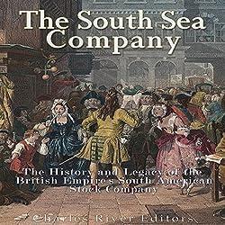 The South Sea Company