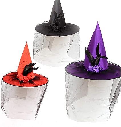 Fiesta de Halloween para niños Fiesta de Estampado en Caliente ...