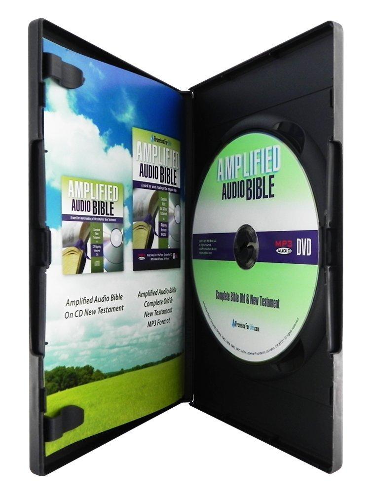 la bible cc audio livre 10 cd mp3
