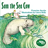Sam the Sea Cow (Reading Rainbow) offers