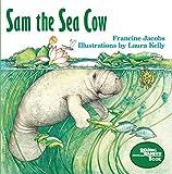Sam the Sea Cow (Reading Rainbow)