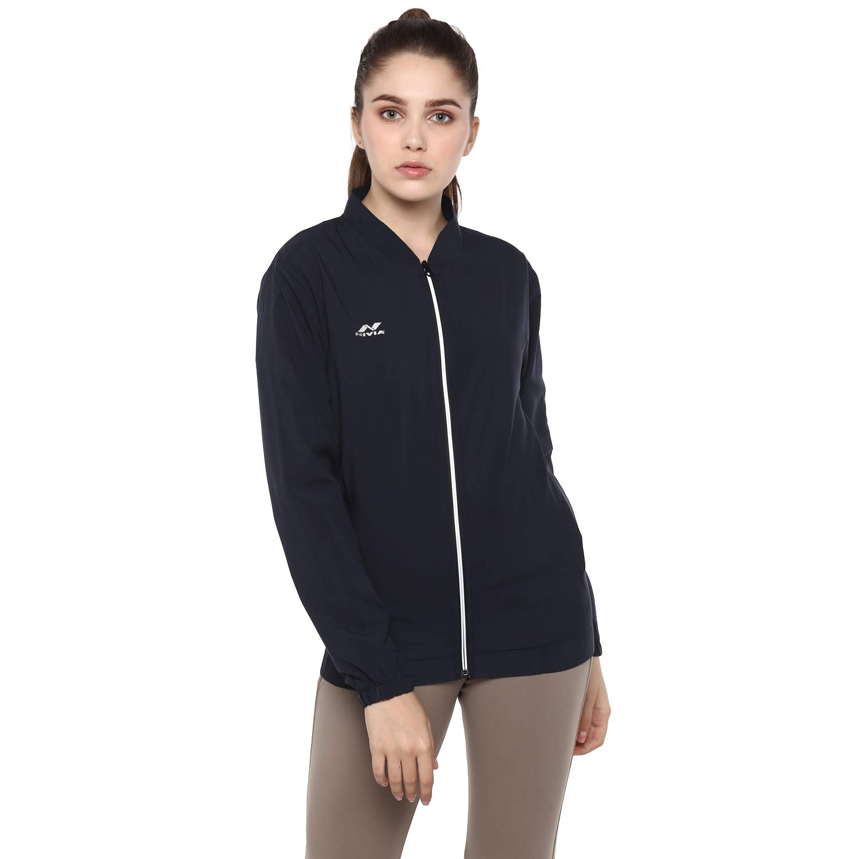 NIVIA NEO-4 Female Jacket