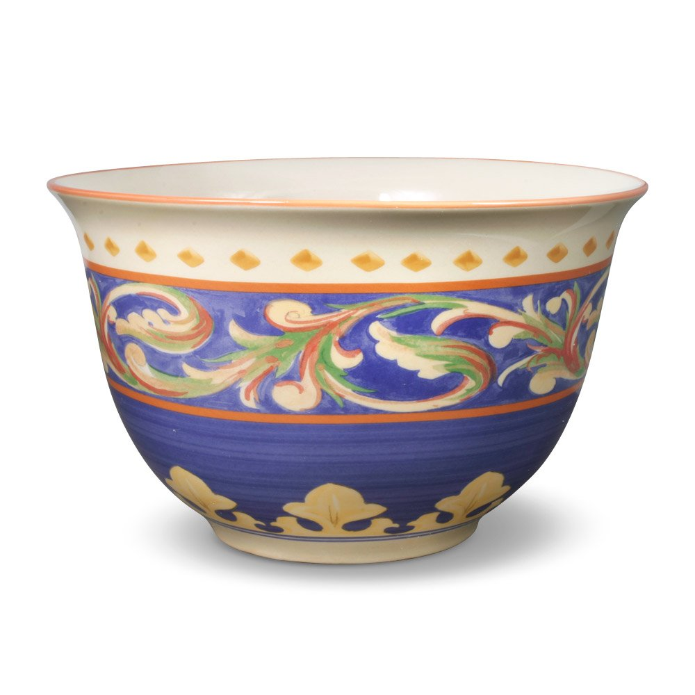 Pfaltzgraff Villa Della Luna Great Serving Bowl, 5-Quart
