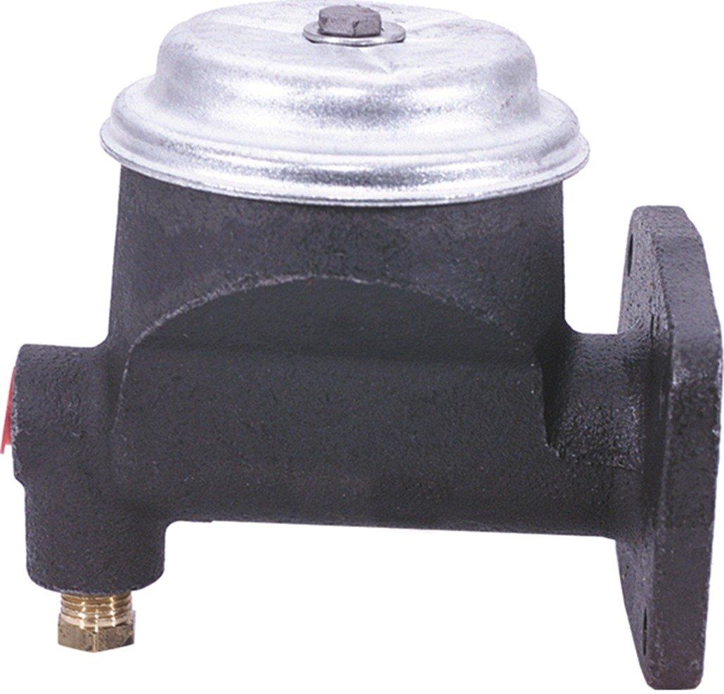 Cardone 10-36706 Remanufactured Master Cylinder