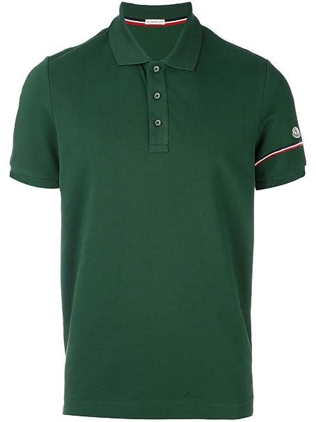 camicia moncler