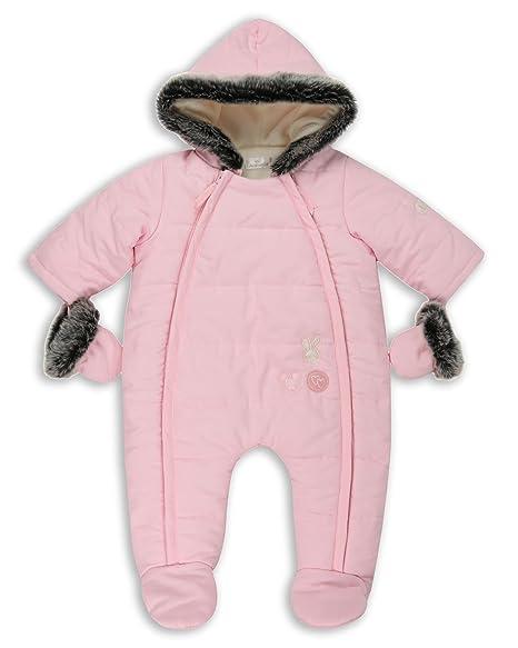 Amazon.com: The Essential One EO251 - Conjunto de traje de ...
