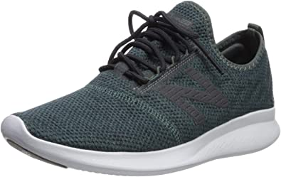 FuelCore Coast V4 Running Shoe