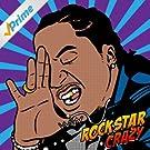 Rockstar Crazy [Explicit]