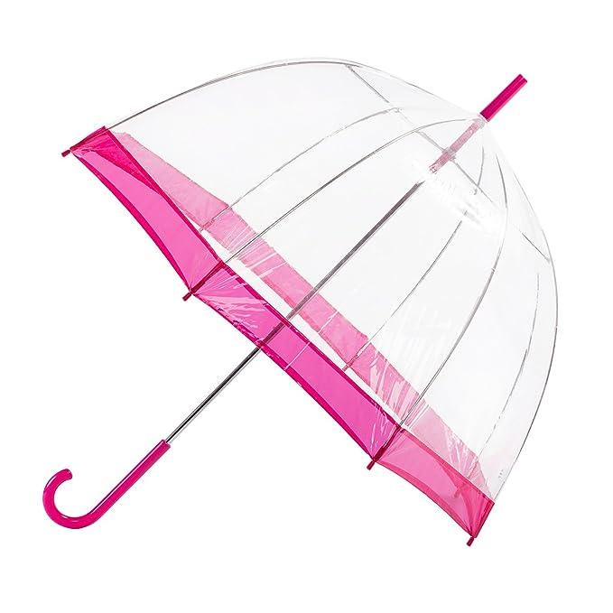 Totes - Clásico Mujer rosa rosa Talla única