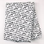 Hello-Muslin-Swaddle-Blanket-Made-from-Bamboo
