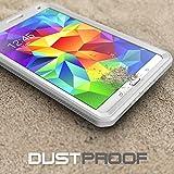 Samsung Galaxy Tab S 8.4 Case, SUPCASE [Heavy