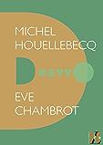 Michel Houellebecq - Duetto