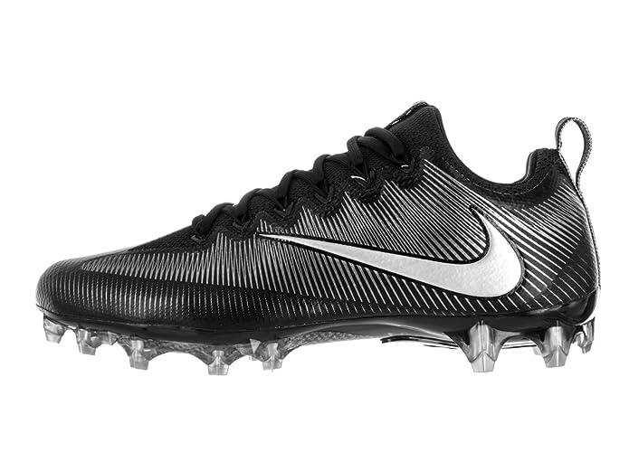 buy popular d7667 a4853 Nike Men s Vapor Untouchable Pro Football Cleat  Amazon.co.uk  Shoes   Bags