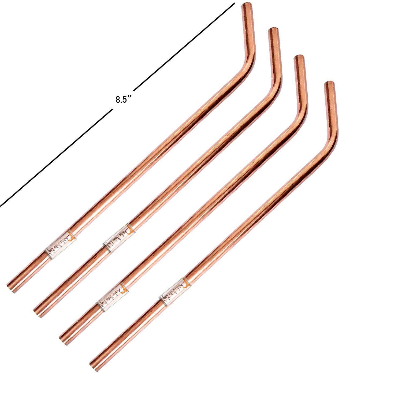 40 Chain Size Martin Roller Chain Sprocket Bored-to-Size Type B Hub 0.284 Width 2.814 OD 16 Teeth 1 Bore Dia. 0.5 Pitch Single Strand 2 Hub Dia.