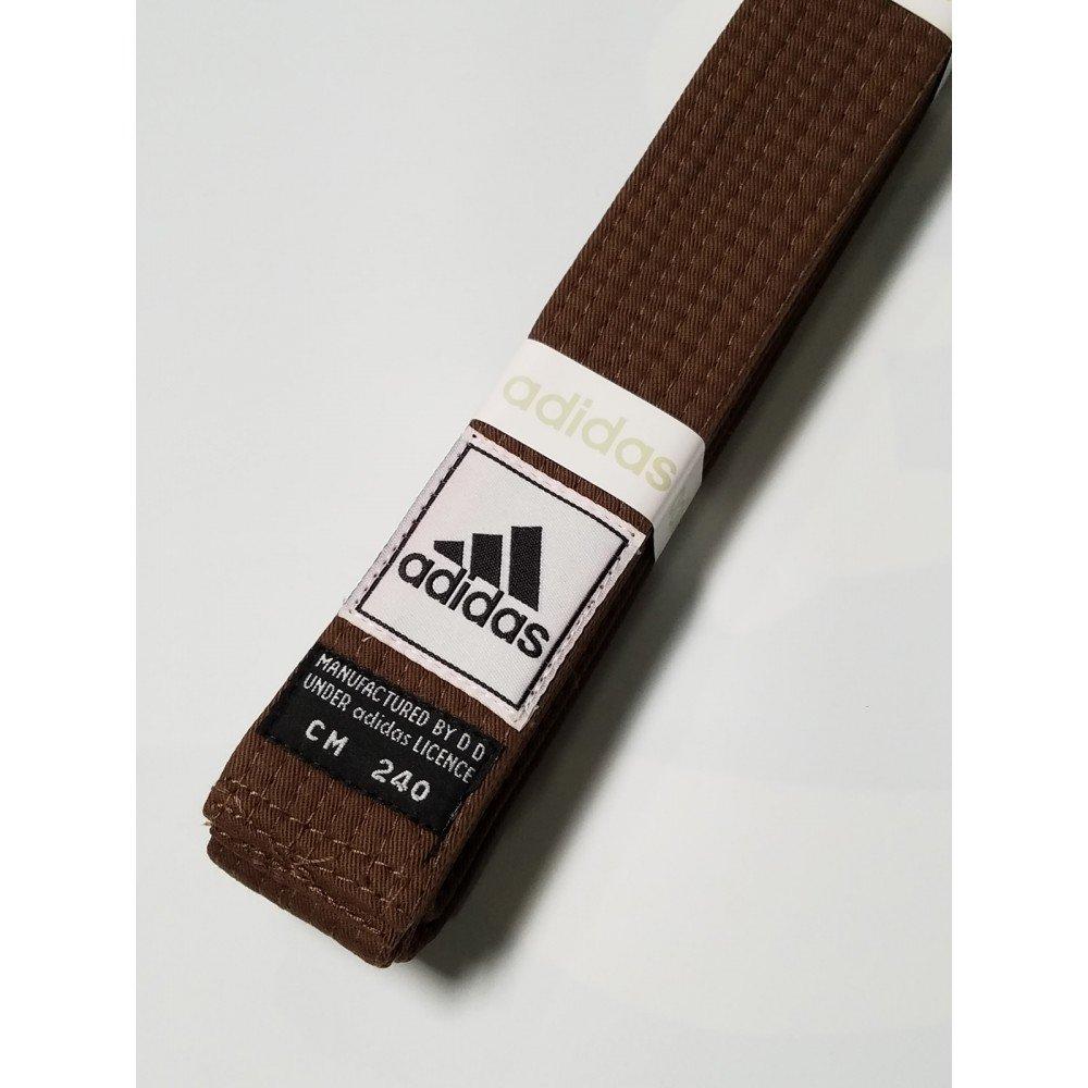Adidas club training belts by adidas