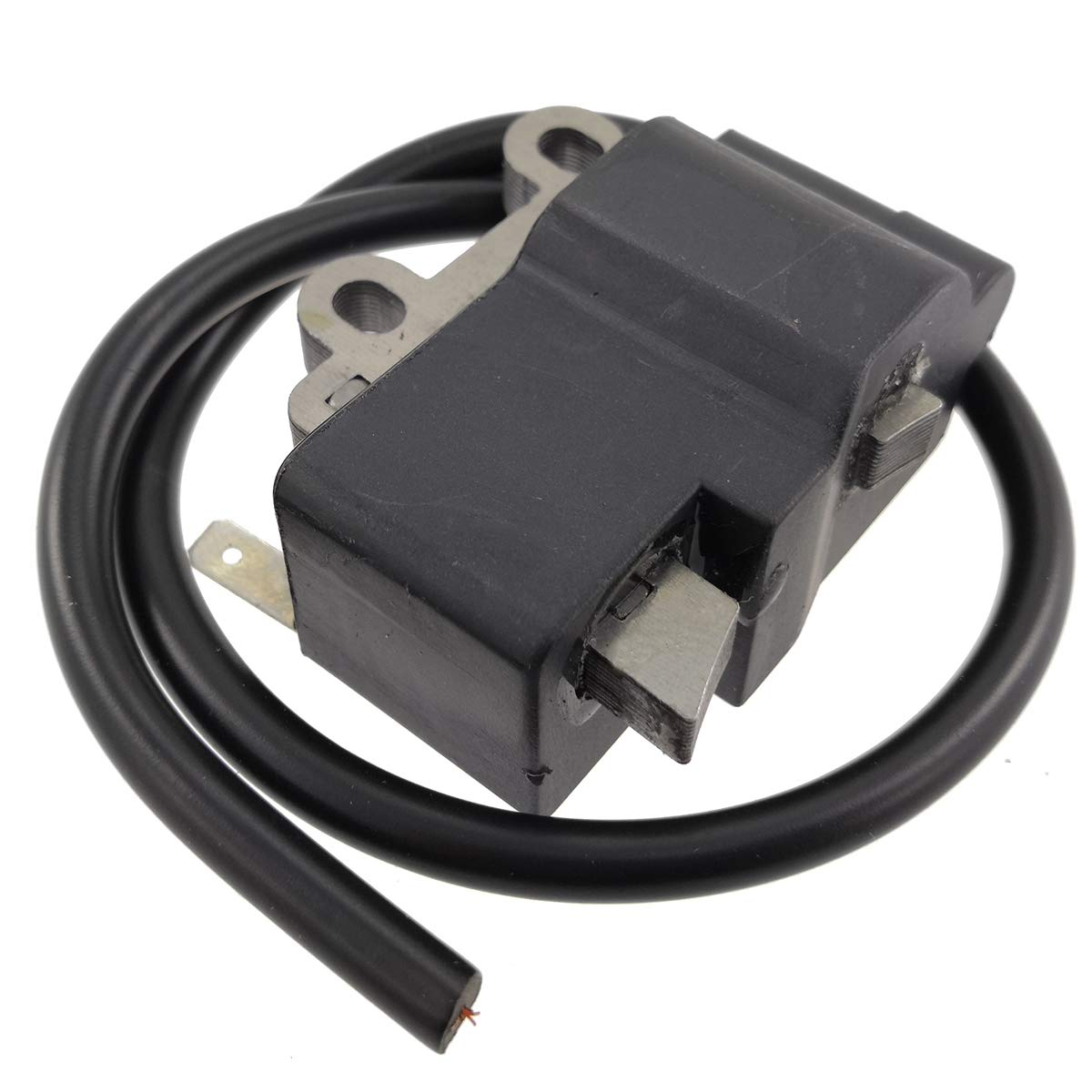 Ignition Coil for ECHO #A411000251 SRM-266S SRM-265T PPT265 PPT266 HCA265 Brand New
