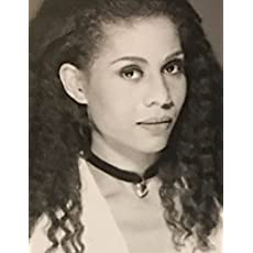 Ms. E. Denise Billups