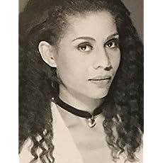 Ms. E. Denise Billups