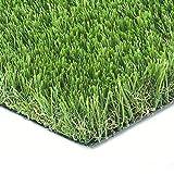 Outdoor Carpet AllGreen Ultimate Pro-Grass Artificial Grass / Outdoor Carpet 90 oz 12''x12''