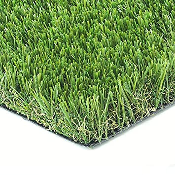 Amazoncom Allgreen Ultimate Pro Grass Artificial Grassoutdoor