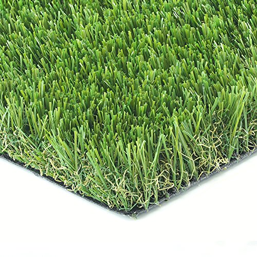 AllGreen Ultimate Pro-Grass Artificial Grass / Outdoor Carpet 90 oz 12''x12''