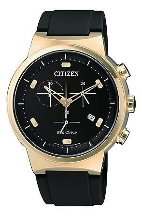 Reloj Citizen para Hombre AT2403-15E