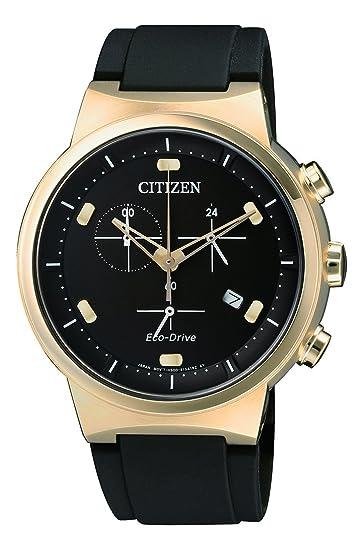Reloj Citizen - Hombre AT2403-15E
