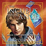 The Incubus and the Angel | Cecilia Tan