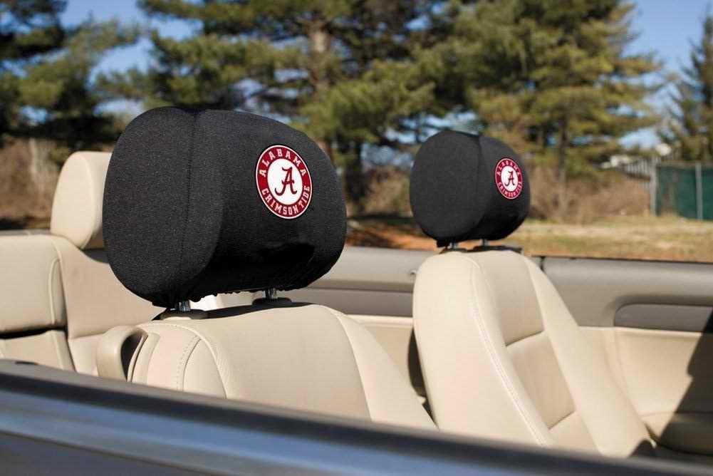 AdSpec NCAA LSU Tigers Collegiate Luggage TagCollegiate Luggage Tag Silver One Size