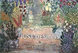 img - for Just Designs book / textbook / text book