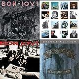 Best of Bon Jovi