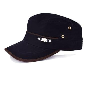 a662acaa6ac Unisex Baseball Cap Golf Hat