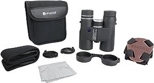Zhumell 10x42 Signature Waterproof Binoculars