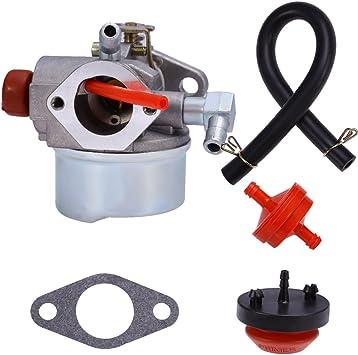 AUER Lot de 5 profil/és pour nez de marche en aluminium anodis/é avec per/çages Argent/é 1/m x 20 mm x 20/mm