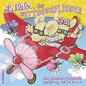 Lillebi, der Rettungsflieger | Marion Lammers