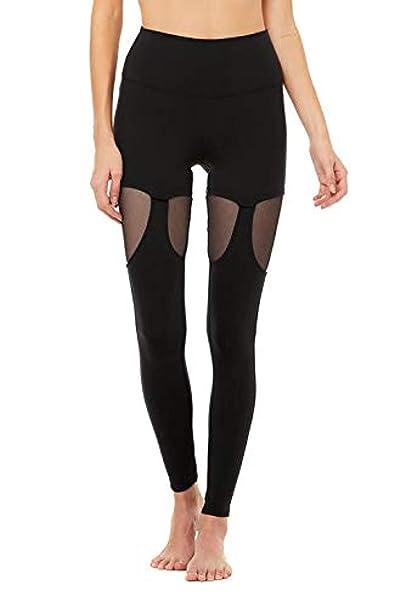 Amazon.com: Alo Yoga - Leggings para mujer: Clothing