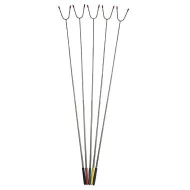 Smore To Love STL-500 Telescoping S'More Sticks