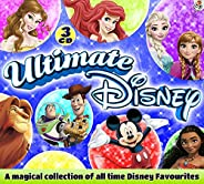 Ultimate Disney / Various