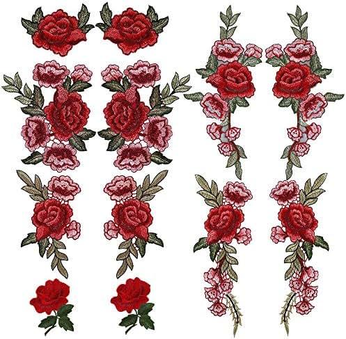 8e91bd9de9117 Mua Rose patch vans trên Amazon Mỹ chính hãng giá rẻ | Fado.vn