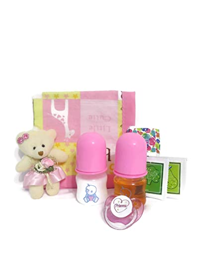 Amazon.com: Baby Doll Set Compatible with Baby Alive Super ...