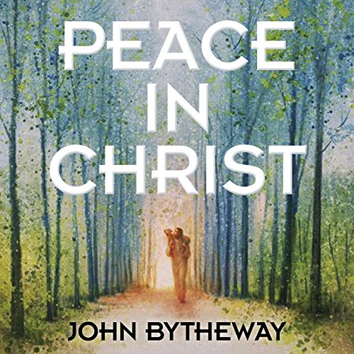 (Peace in Christ )
