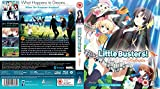Little Busters Refrain S2 Collection [Blu-ray]